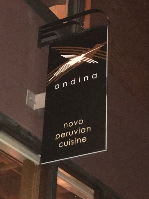 andina1-w