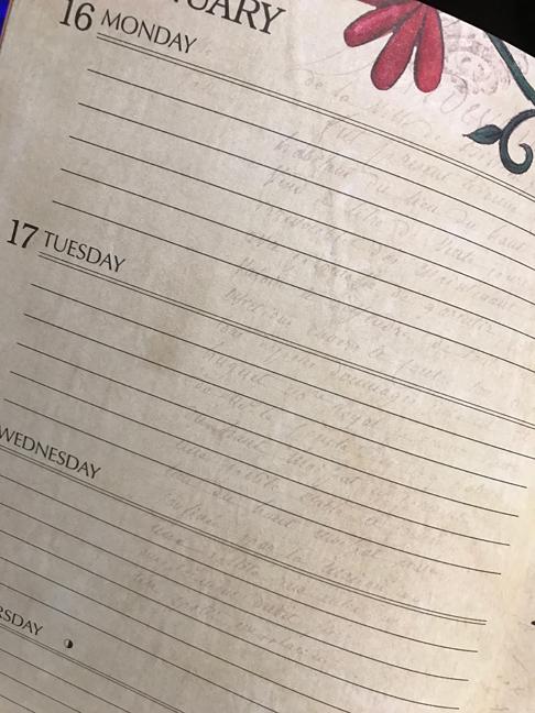 calendar2-w