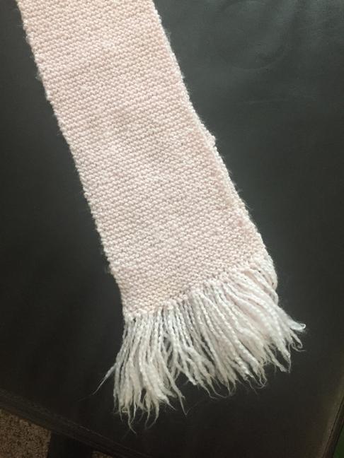 knitting1-w