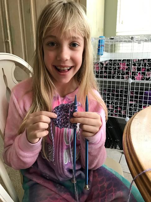 knitting4-w