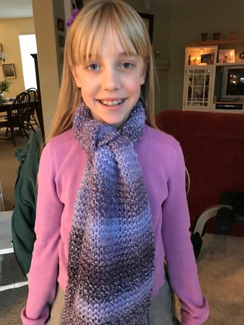 knitting5-w