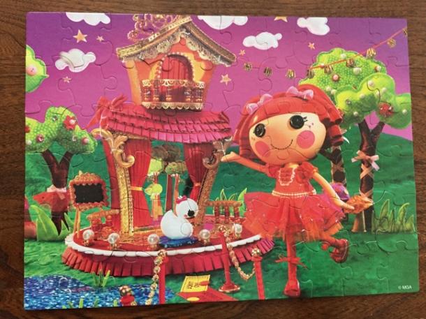 puzzle1-w