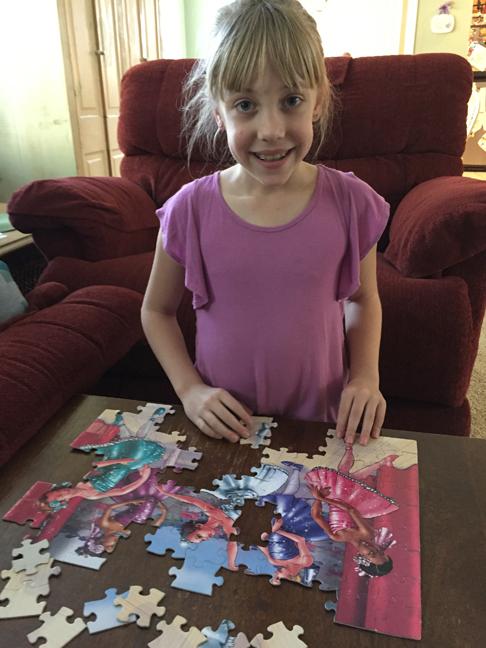 puzzle2-w