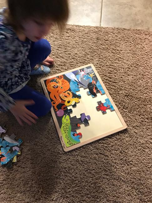 puzzle4-w