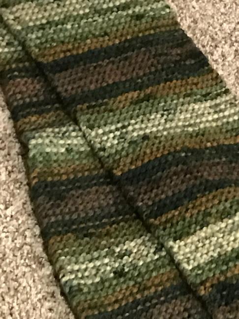 scarves1-w
