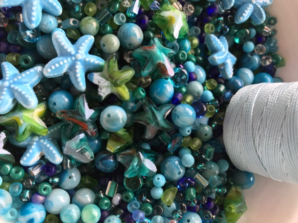 beads3-w