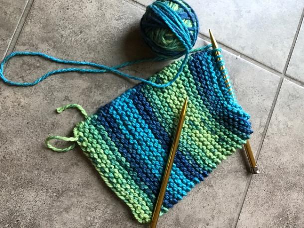 yarn1-w