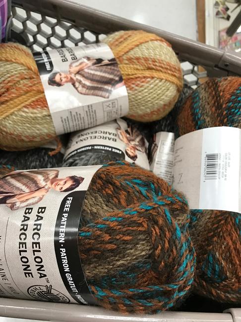 yarn5-w