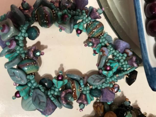 beadstore3-w