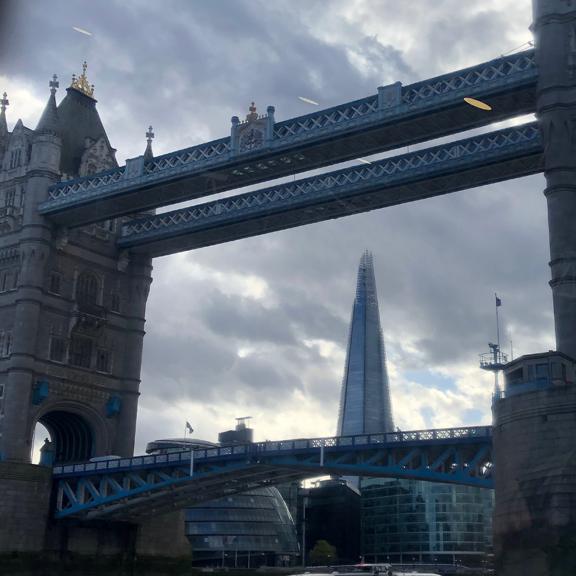 london2018-w-27