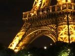 Paris Through a TatteredLens
