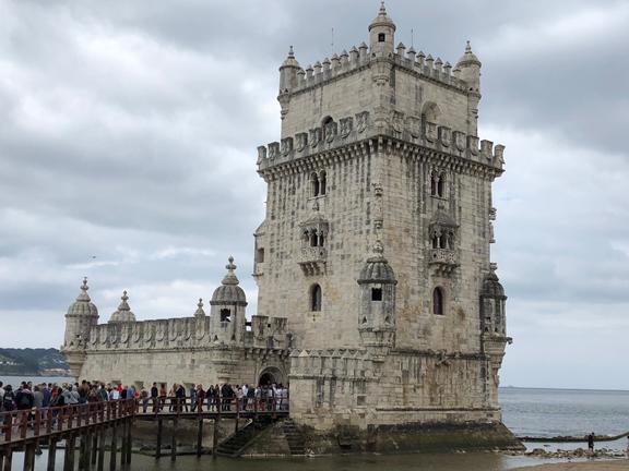 portugal10-w