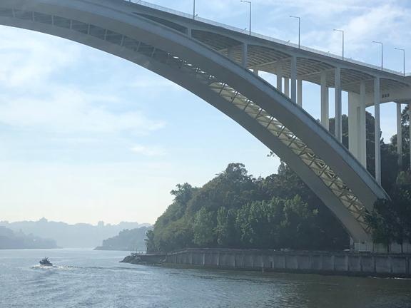 portugal12-w