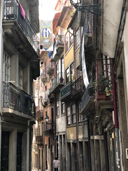 portugal13-w