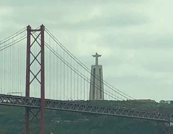portugal15-w