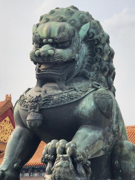 beijing9-w