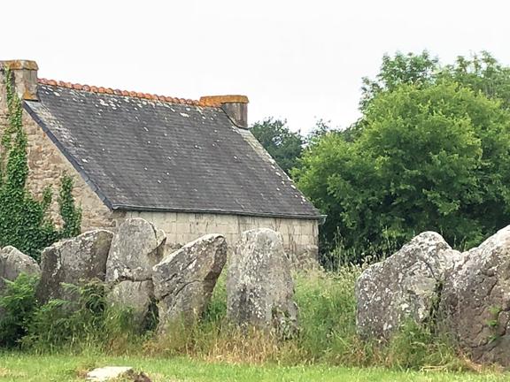 megalithe12-w