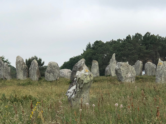 megalithe2-w