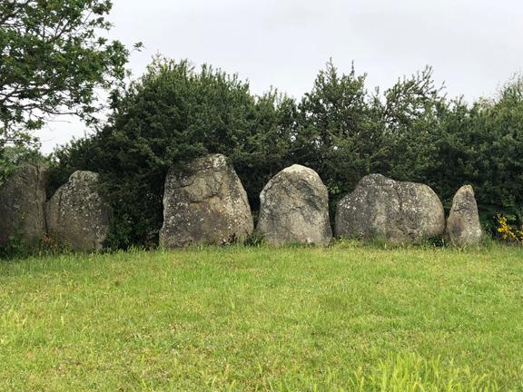 megalithe4-w