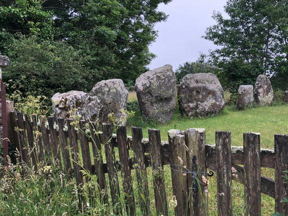 megalithe5-w