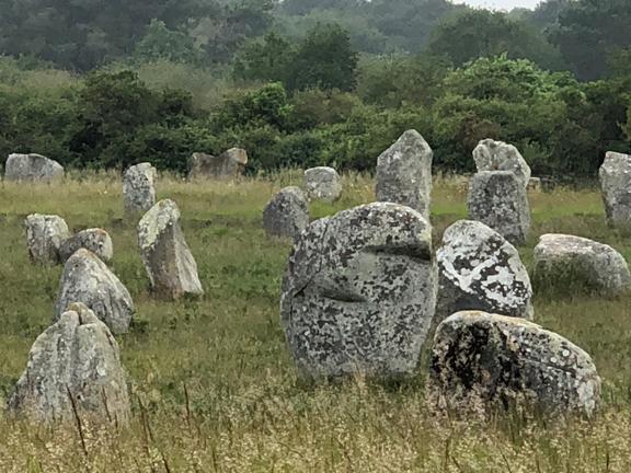megalithe6-w